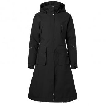Płaszcz zimowy Stierna...
