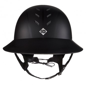 Kask Charles Owen My PS...
