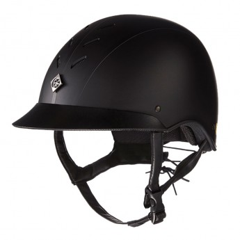 Kask Charles Owen My PS