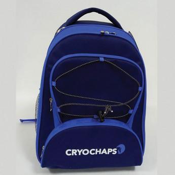 Plecak termiczny Cryochaps