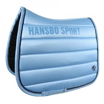 Czaprak skokowy Hansbo...