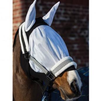 Maska przeciw owadom Hansbo...