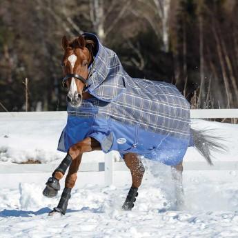 Derka zimowa Weatherbeeta...