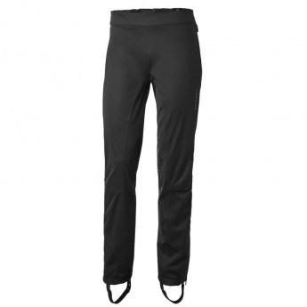 Spodnie długie Stierna...