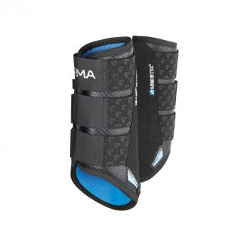 Ochraniacze ARMA Carbon...