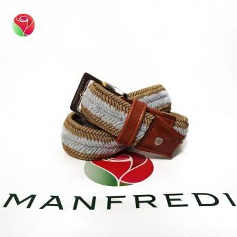Elastyczny pasek Manfredi -...