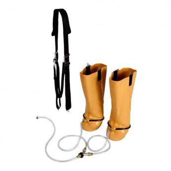 Jacks Whirlpool Boots -...