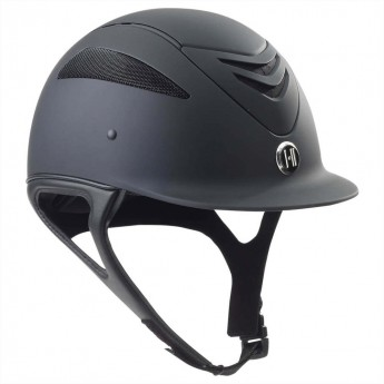 Kask One K Defender Air...