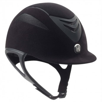 Kask One K Defender Air -...