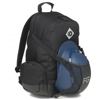 Helmet Backpack