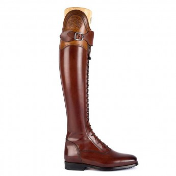 Dressage Boots Alberto...