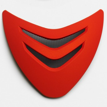 ONE K™ CCS FRONT SHIELD -...