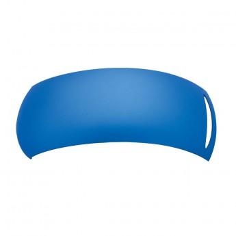 ONE K™ CCS TOP PANEL- Blue Mat