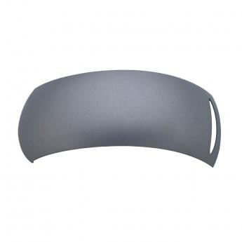 ONE K™ CCS TOP PANEL- gray mat