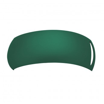 ONE K™ CCS TOP PANEL- Green...