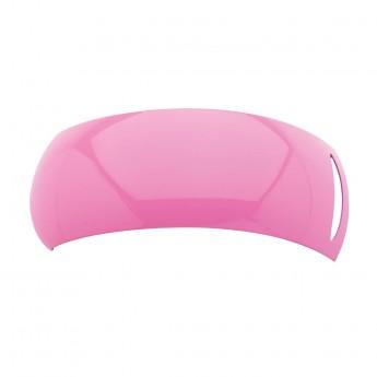 ONE K™ CCS TOP PANEL- Pink...