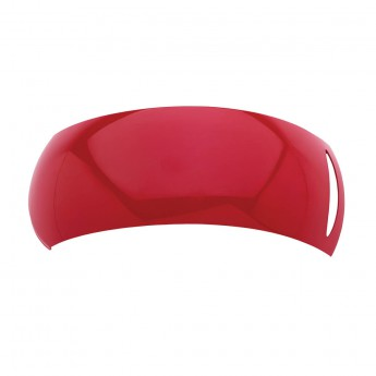 ONE K™ CCS TOP PANEL - Red...