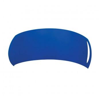 ONE K™ CCS TOP PANEL - Blue...