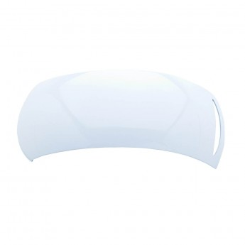 ONE K™ CCS TOP PANEL- White...