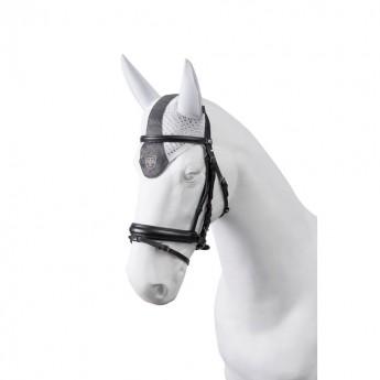 Torpol Sport earnet - white