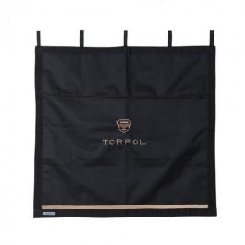 Torpol® Design Stable...