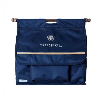 Torpol® Design Stable Bag -...