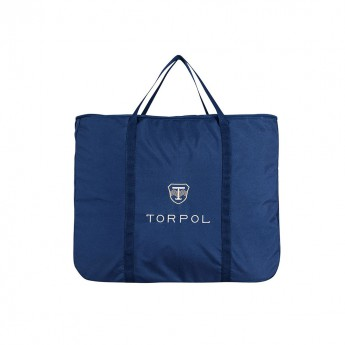 Torpol® Design Saddle Pad's...