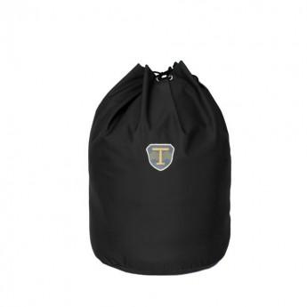 Torpol® Design Stable Sack...