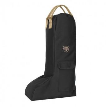 Torpol® Design Riding Boots...