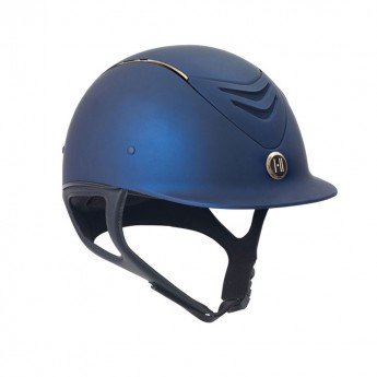 ONE K™ CCS WITH MIPS - Navy...