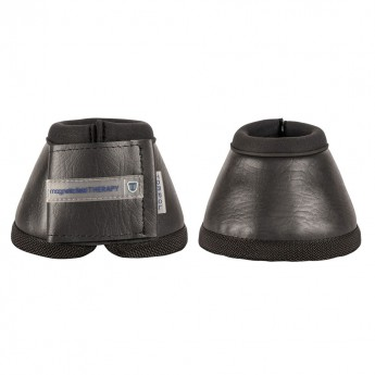 Magnetic PRO Bell Boots -...