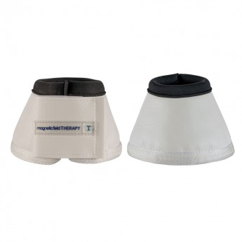 Magnetic PRO Bell Boots...