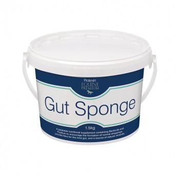 Gut Sponge Protexin Feed...