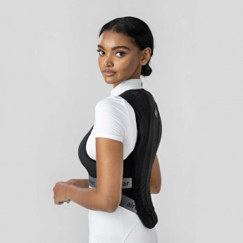 Back Protector for...