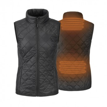 30Seven Heated Vest for...