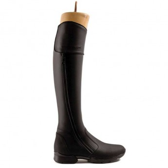 Waterproof training boot...
