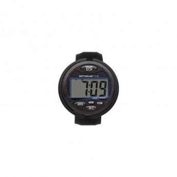 Zegarek Optimum Time SE3 -...